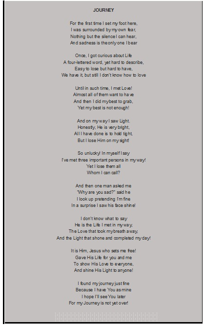 Kent police business plan picture 1
